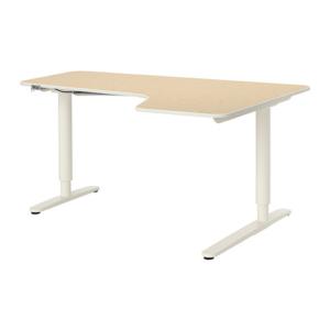 Ikea Schreibtisch Zusammenstellen 2021