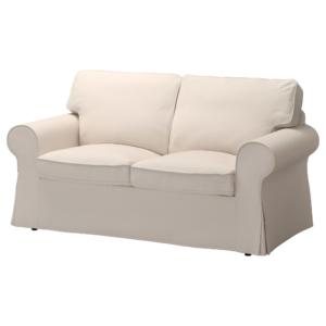 Ikea Sofa Coach Vergleich ᐅ überblick Der Bezüge Schlafsofas
