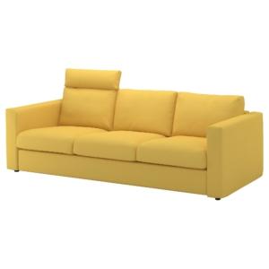 Ikea Sofa Coach Vergleich ᐅ Uberblick Der Bezuge Schlafsofas