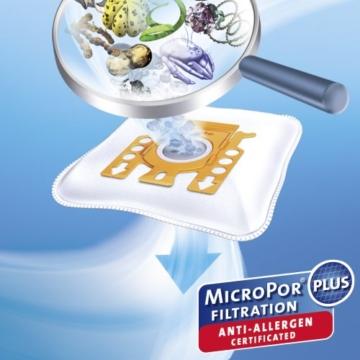 swirl-micropor-plus-staubsaugerbeutel-staub