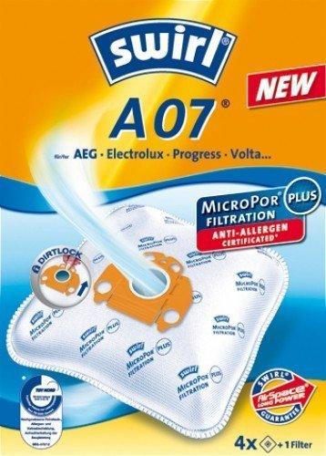 swirl-micropor-plus-staubsaugerbeutel