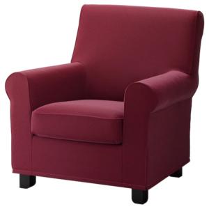 ᐅ Ikea Sessel ᐅ Alle Sessel von IKEA im Vergleich | Mit ...