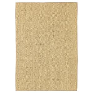 ᐅ Ikea Teppiche ᐅ Alle Teppich Varianten | Kurz- und ...