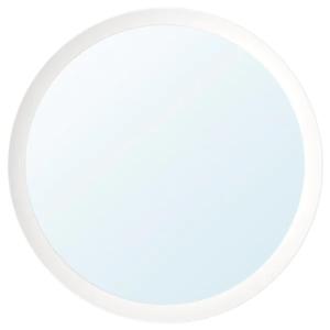 ᐅ Ikea Spiegel ᐅ Vergleich von Badezimmerspiegel & Wandspiegel